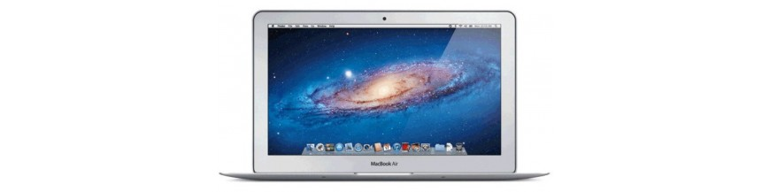 "MacBook Air 11"" Mid 2012"
