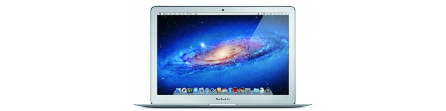 "MacBook Air 13"" Mi 2011"