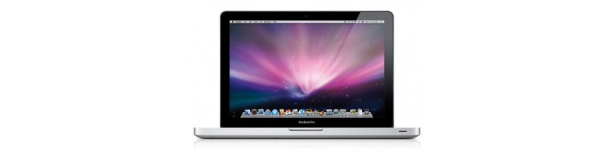 "MacBook Pro 13"" Late 2011"